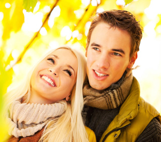 gum disease treatment Forest Grove and Hillsboro
