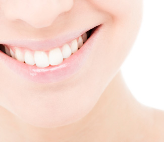 teeth whitening Hillsboro dentist Forest Grove OR