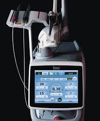 NightLase Laser Snoring Treatment from Hillsboro Dental Excellence
